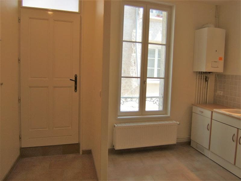 Vente maison / villa Niort 174 000€ - Photo 9