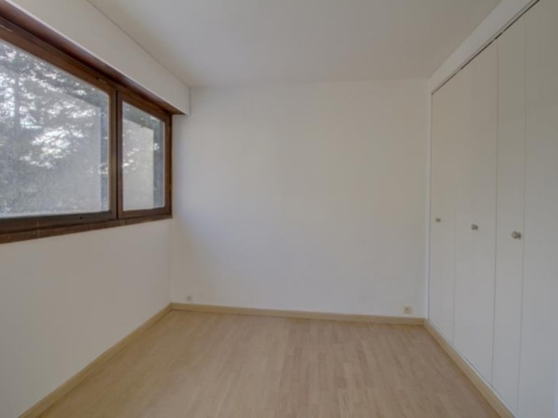 Vente appartement Sallanches 119 000€ - Photo 2