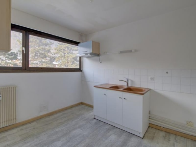 Vente appartement Sallanches 119 000€ - Photo 3
