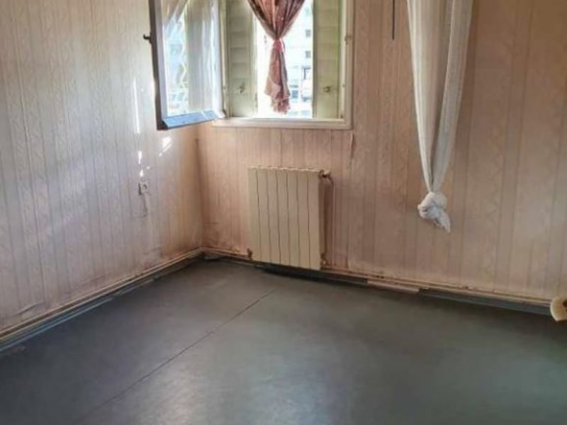 Sale apartment Marignane 107000€ - Picture 3