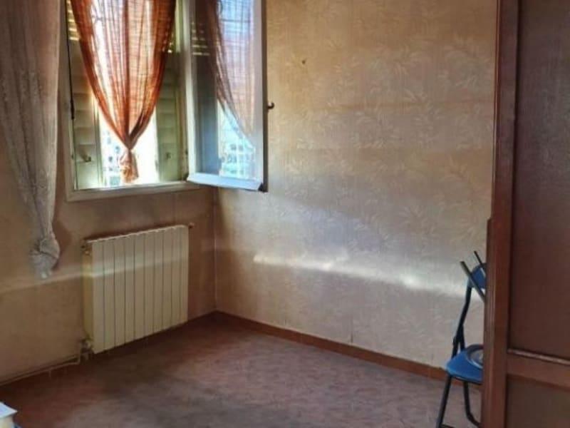 Sale apartment Marignane 107000€ - Picture 4