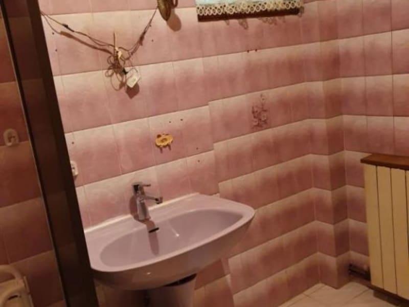 Sale apartment Marignane 107000€ - Picture 5