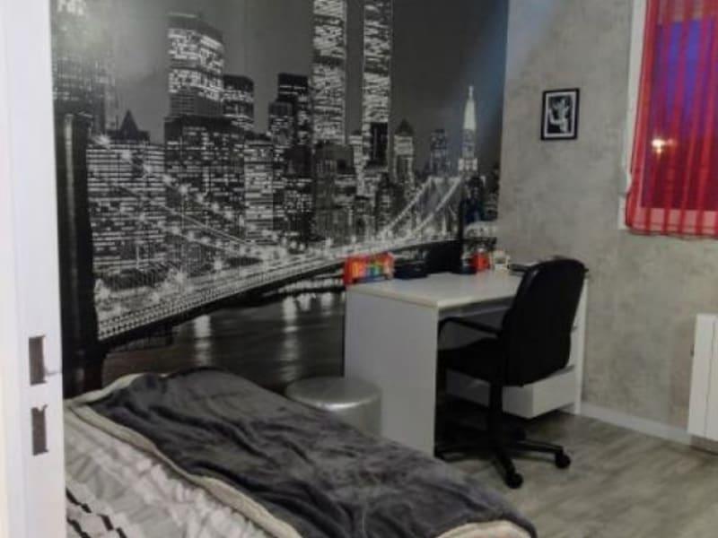 Sale apartment Arbent 137150€ - Picture 6