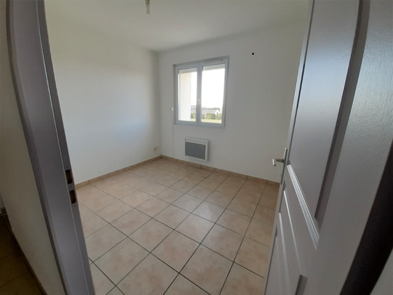 Rental apartment Chabeuil 595€ CC - Picture 3