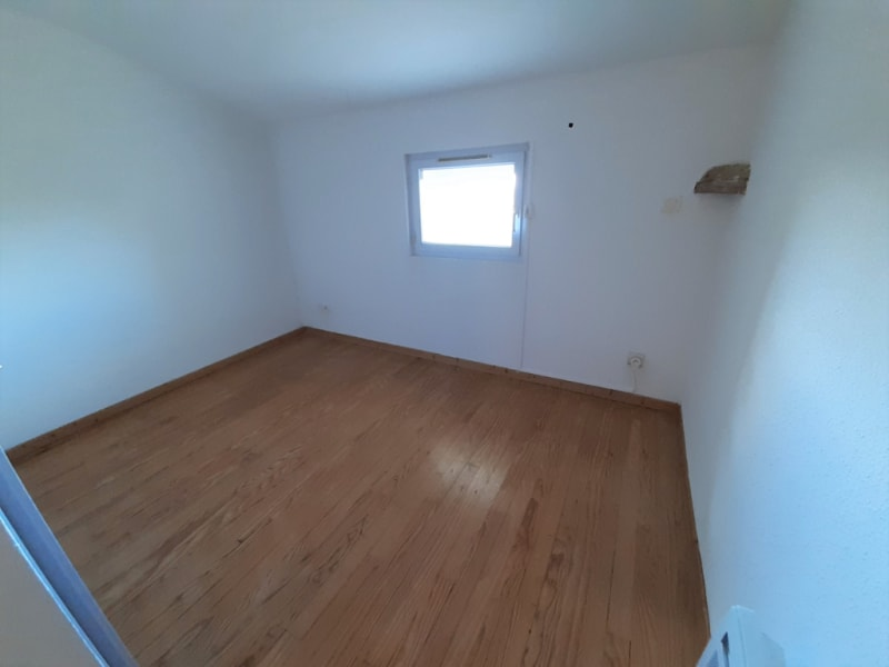 Rental apartment Chabeuil 595€ CC - Picture 4