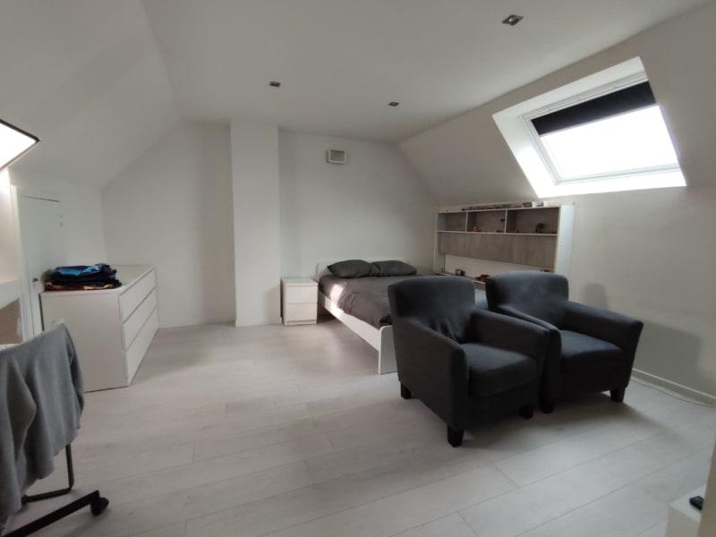 Deluxe sale house / villa Le thillay 530000€ - Picture 4