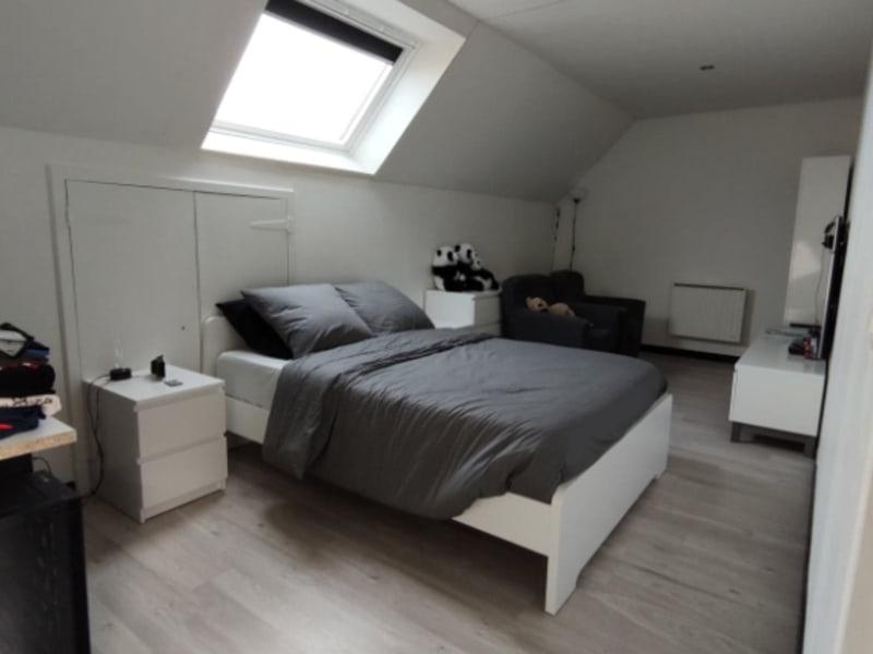 Deluxe sale house / villa Le thillay 530000€ - Picture 5