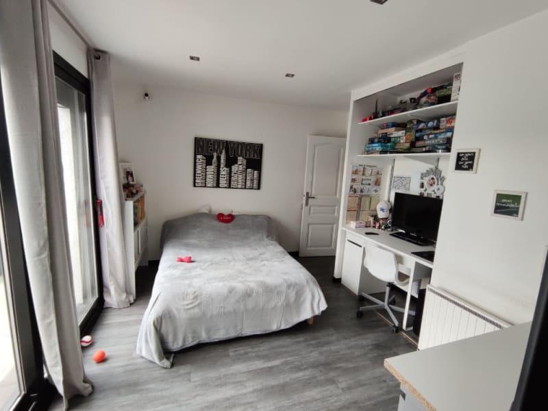 Deluxe sale house / villa Le thillay 530000€ - Picture 7