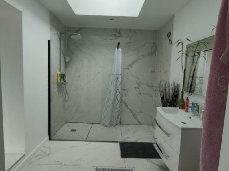 Deluxe sale house / villa Le thillay 530000€ - Picture 8