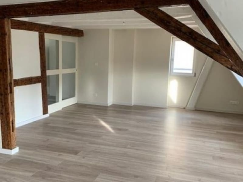 Location appartement Strasbourg 1 400€ CC - Photo 4