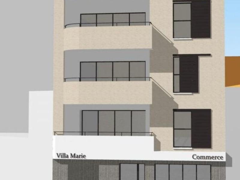 Deluxe sale apartment Le grau du roi 177000€ - Picture 1