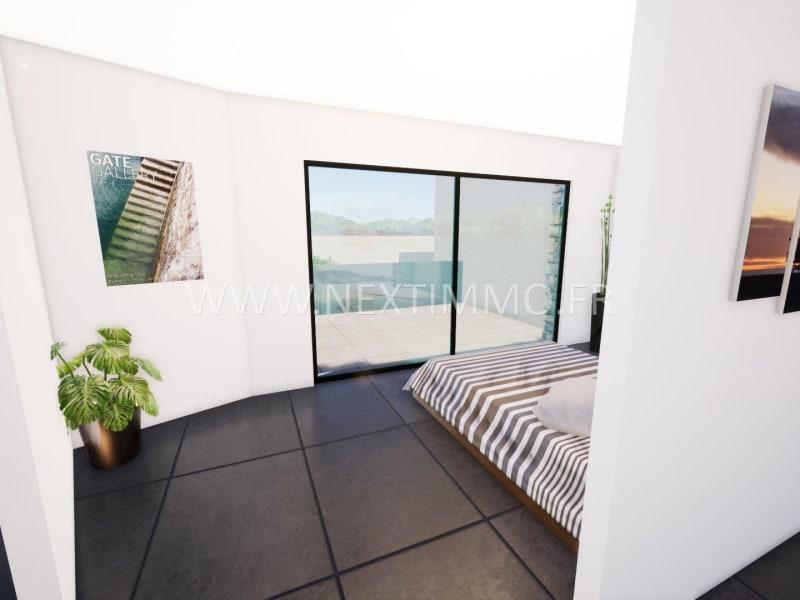 Deluxe sale house / villa Èze 1920000€ - Picture 16