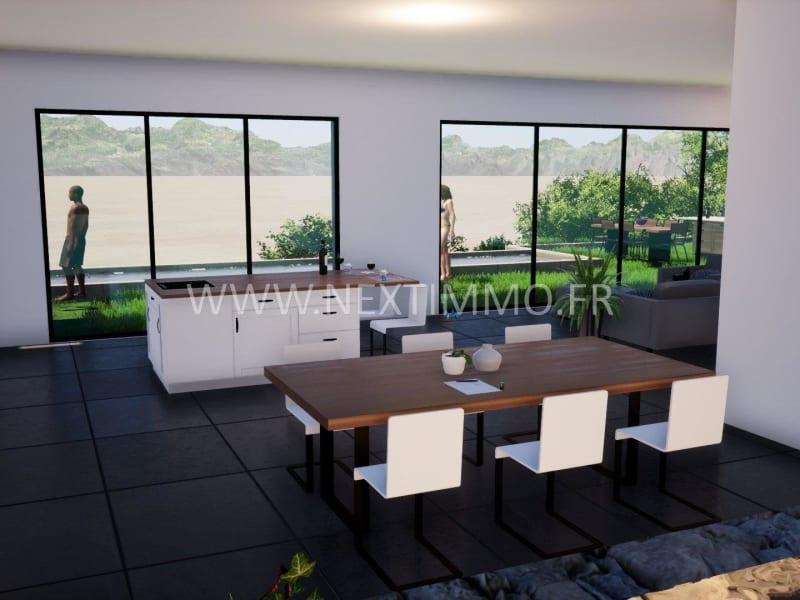 Deluxe sale house / villa Èze 1920000€ - Picture 14