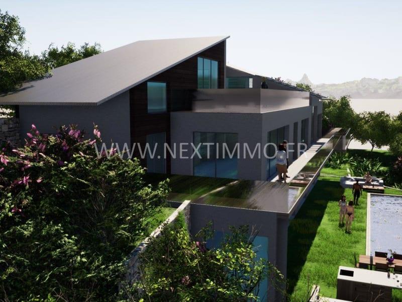Deluxe sale house / villa Èze 1920000€ - Picture 10