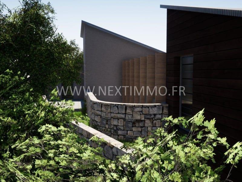 Deluxe sale house / villa Èze 1920000€ - Picture 9