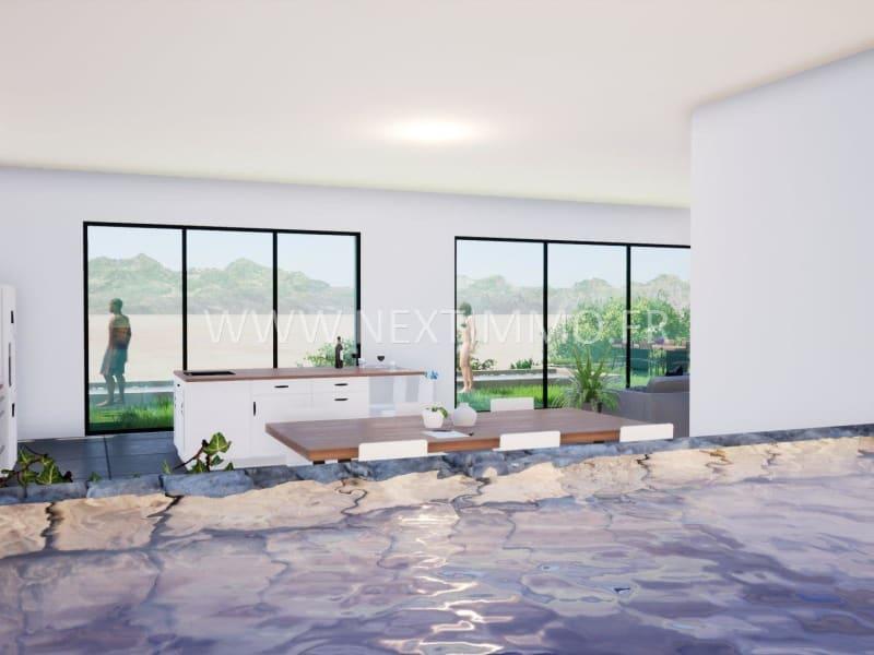 Deluxe sale house / villa Èze 1920000€ - Picture 12