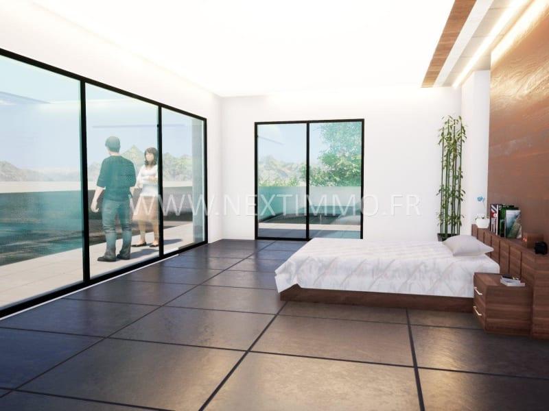 Deluxe sale house / villa Èze 1920000€ - Picture 13
