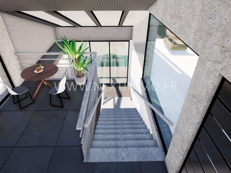 Deluxe sale house / villa Èze 1920000€ - Picture 15