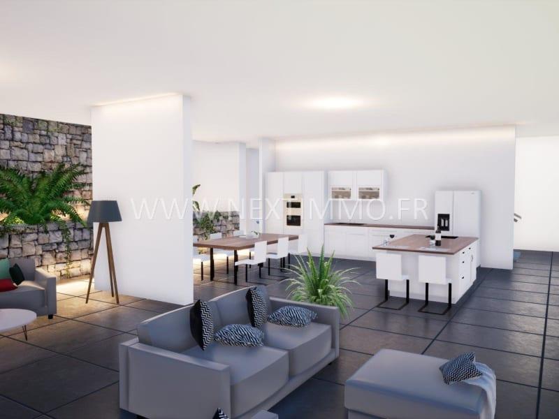 Deluxe sale house / villa Èze 1920000€ - Picture 11