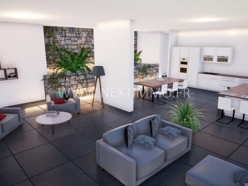 Deluxe sale house / villa Èze 1920000€ - Picture 23