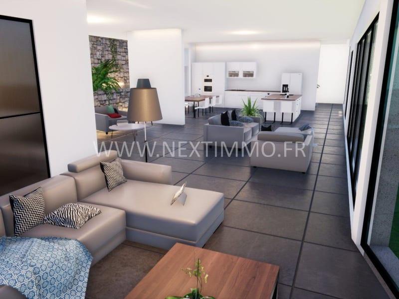 Deluxe sale house / villa Èze 1920000€ - Picture 21