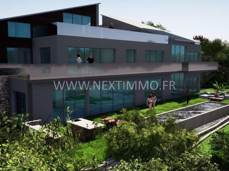Deluxe sale house / villa Èze 1920000€ - Picture 5
