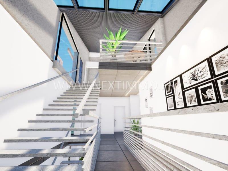 Deluxe sale house / villa Èze 1920000€ - Picture 17