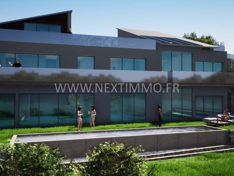Deluxe sale house / villa Èze 1920000€ - Picture 4