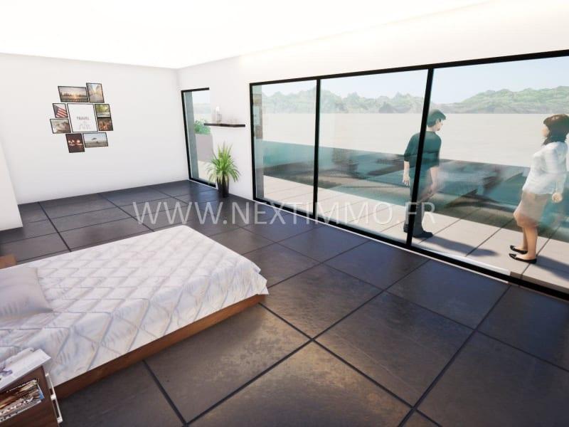 Deluxe sale house / villa Èze 1920000€ - Picture 20