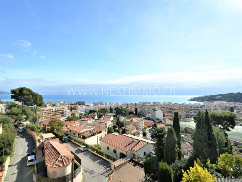 Sale apartment Roquebrune-cap-martin 700 000€ - Picture 14