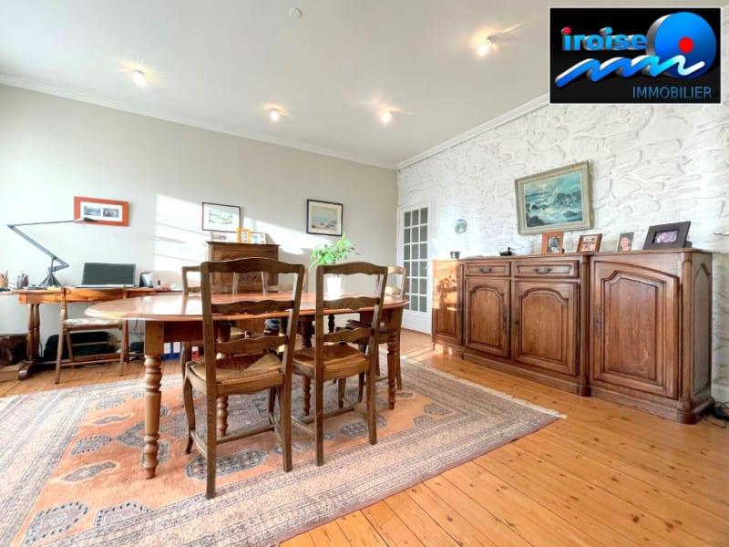 Sale house / villa Brest 372000€ - Picture 6