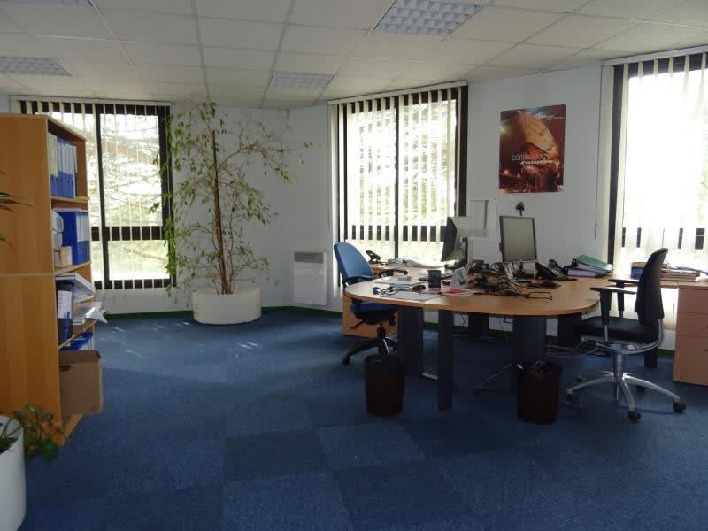Sale office Saint nazaire 149800€ - Picture 2