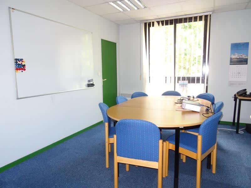 Sale office Saint nazaire 149800€ - Picture 3