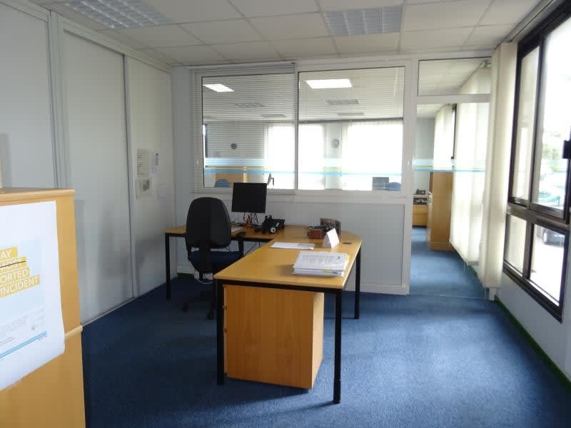 Vente bureau Saint nazaire 149800€ - Photo 4