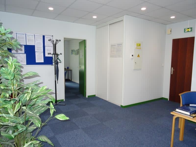 Vente bureau Saint nazaire 149800€ - Photo 5