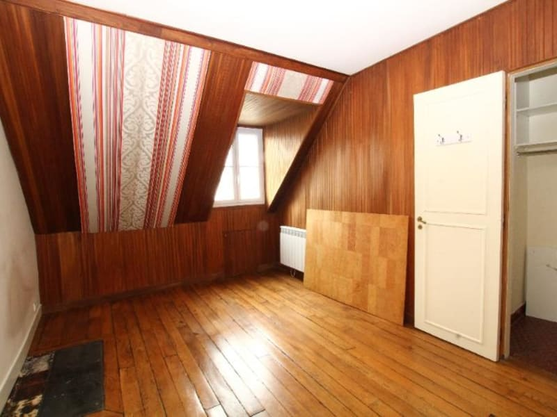 Location appartement Paris 6ème 644€ CC - Photo 5