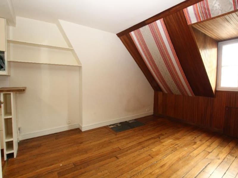 Location appartement Paris 6ème 644€ CC - Photo 7
