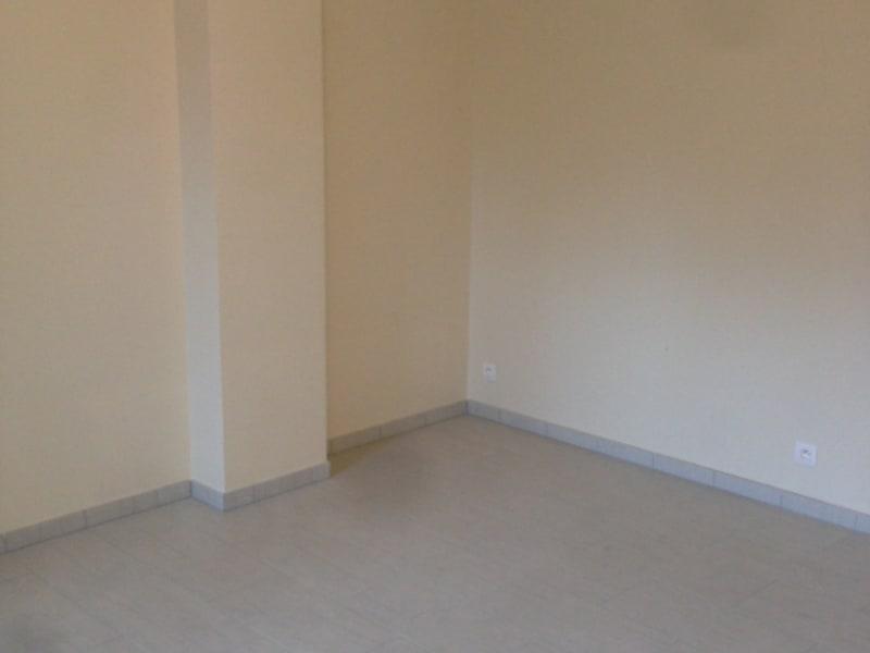 Rental apartment Taverny 557€ CC - Picture 3
