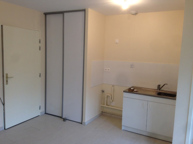 Location appartement Taverny 557€ CC - Photo 4