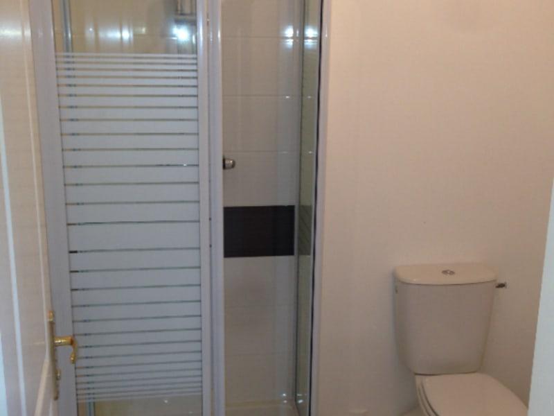 Rental apartment Taverny 557€ CC - Picture 5