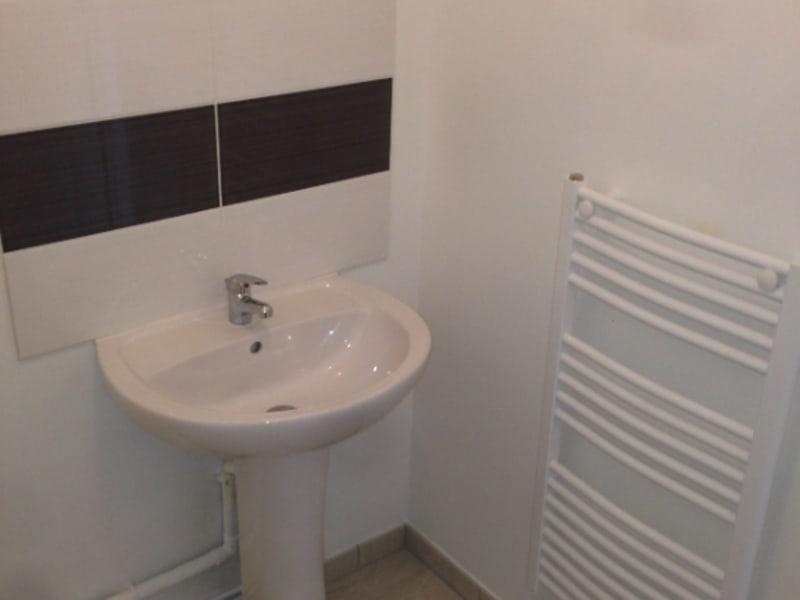 Rental apartment Taverny 557€ CC - Picture 6