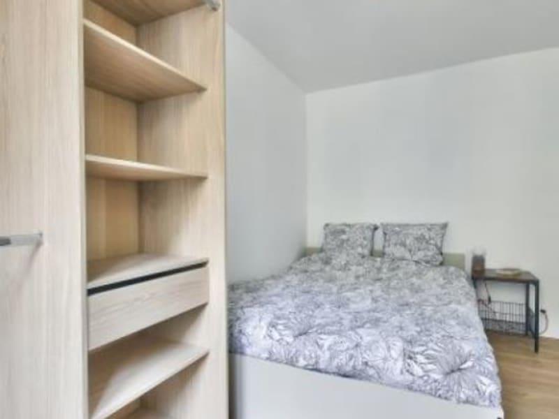 Rental apartment St germain en laye 995€ CC - Picture 10