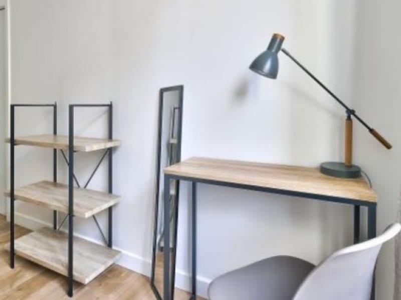 Rental apartment St germain en laye 995€ CC - Picture 12