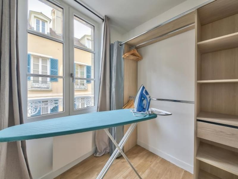 Rental apartment St germain en laye 995€ CC - Picture 14