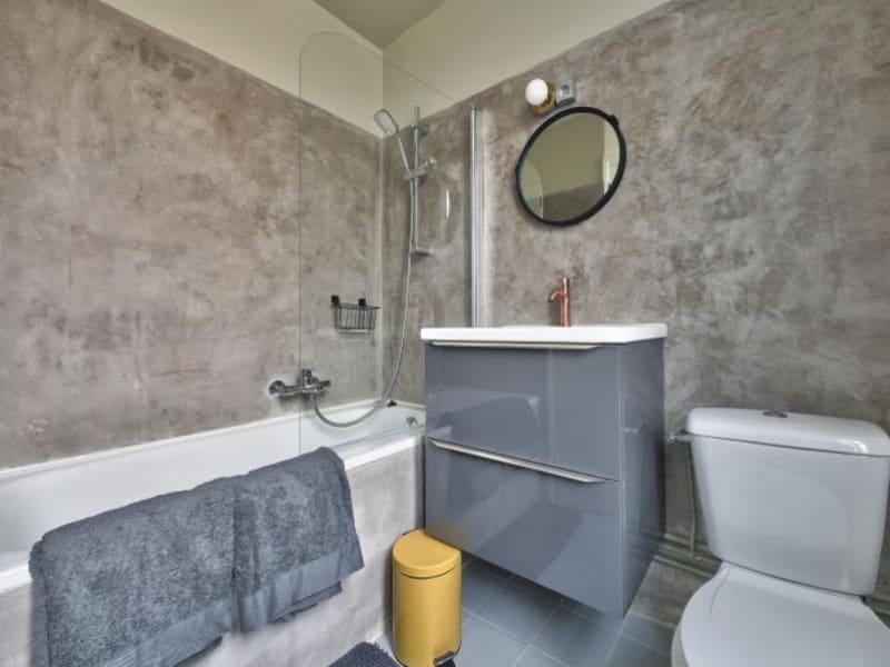 Rental apartment St germain en laye 995€ CC - Picture 15