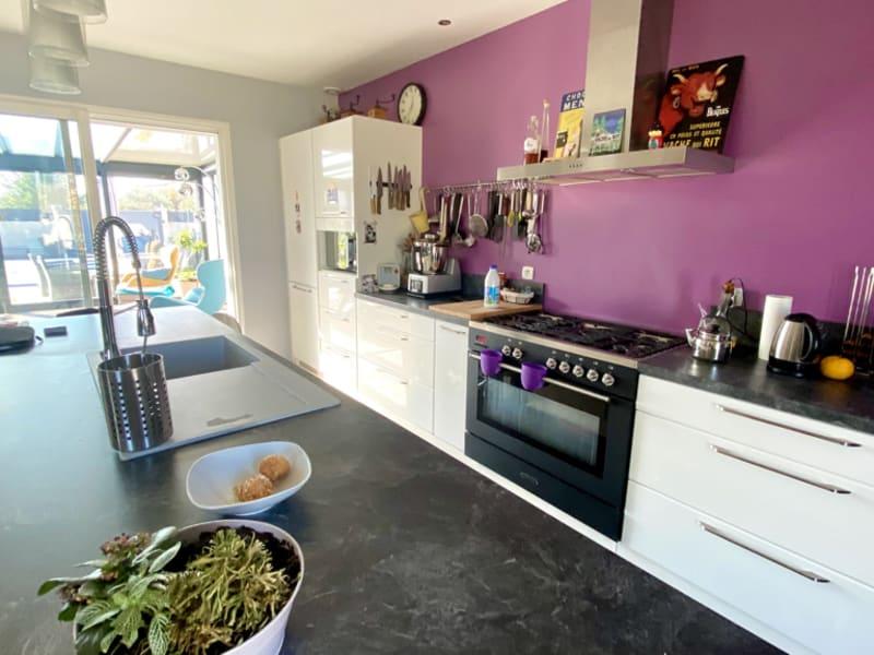 Deluxe sale house / villa Juvignac 730000€ - Picture 3
