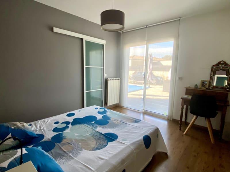 Deluxe sale house / villa Juvignac 730000€ - Picture 10