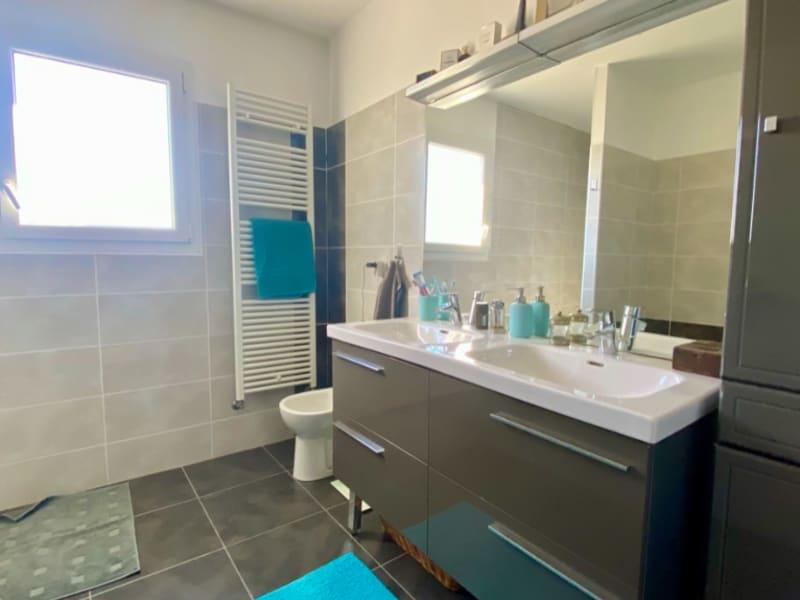 Deluxe sale house / villa Juvignac 730000€ - Picture 11
