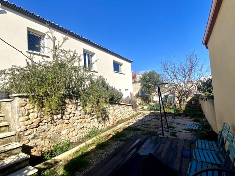 Deluxe sale house / villa Juvignac 730000€ - Picture 12