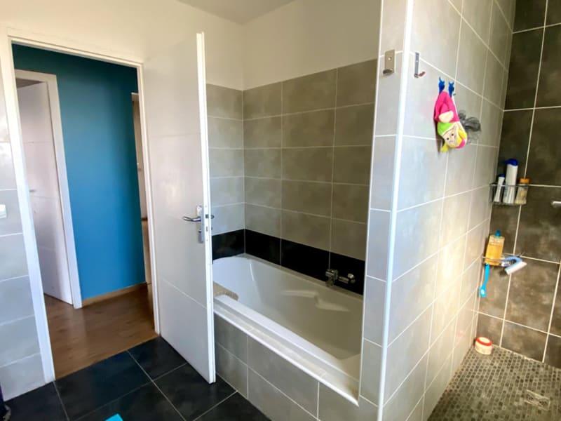 Deluxe sale house / villa Juvignac 730000€ - Picture 13